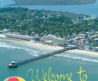 welcome to folly beach condos folly beach 339x279